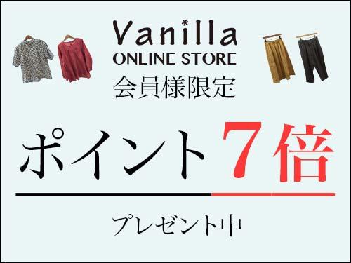 Vanilla_online_store